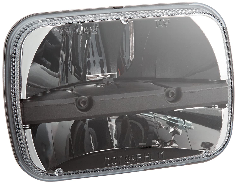 Truck Lite 27450c Headlamp Automotive 1991 Jeep Cherokee Sport Headlight Wiring Harness