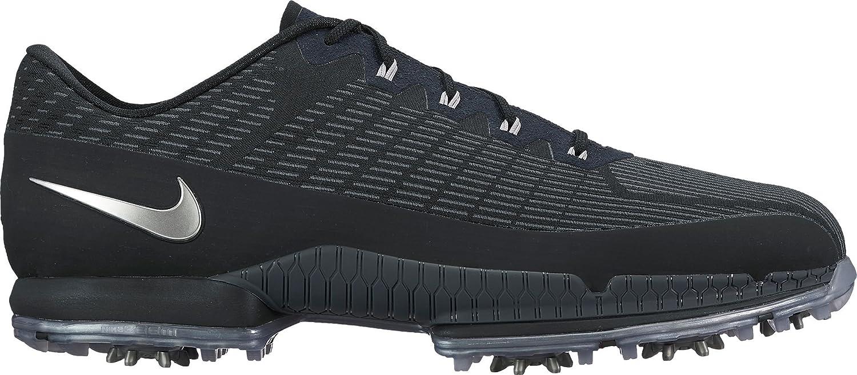 sports shoes 8510b f621f Amazon.com   Nike Air Zoom Attack FW Mens Golf Shoes   Golf