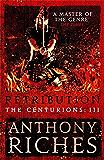 Retribution: The Centurions III