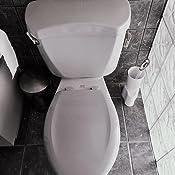 Brilliant Bemis 1200Slowt 205 Lift Off Plastic Elongated Slow Close Toilet Seat Aegean Mist Machost Co Dining Chair Design Ideas Machostcouk