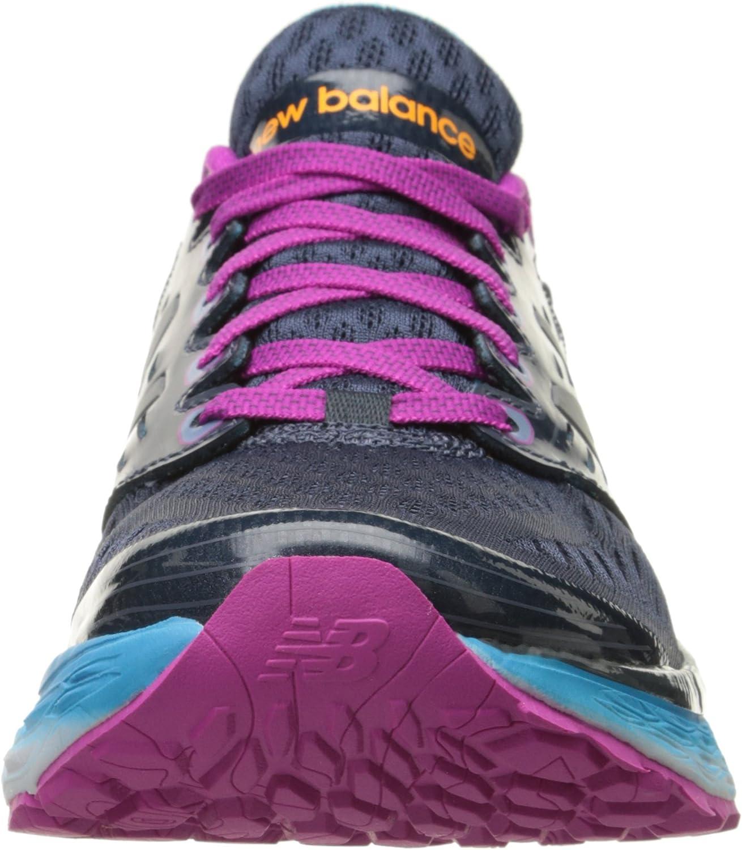 New Balance Women s Fresh Foam 1080v6 Running Shoe