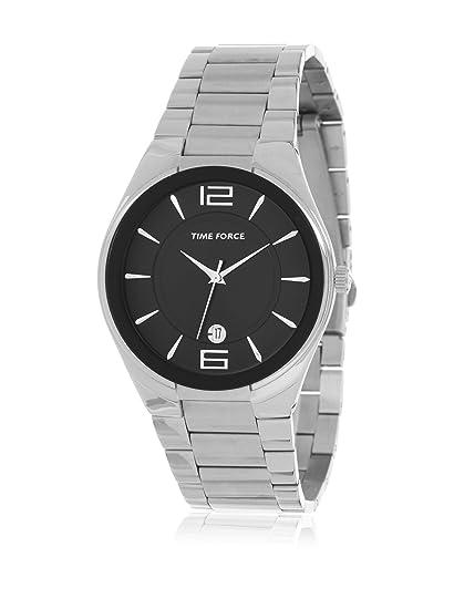 Time Force Reloj TF4028M01M