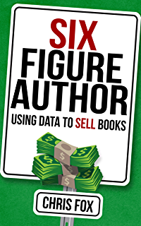 Amazon book launch blueprint the step by step guide to a six figure author using data to sell books write faster write smarter malvernweather Image collections