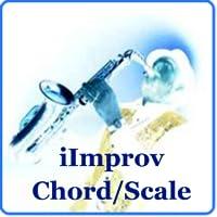 iImprov - Chord/Scale Compendium