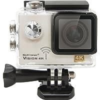GoXtreme Vision 4K Ultra HD Action Camera