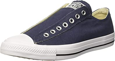 Converse CT A/S Slip, Sneakers Homme