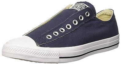 Converse Herren Ct A/s Slip Sneakers