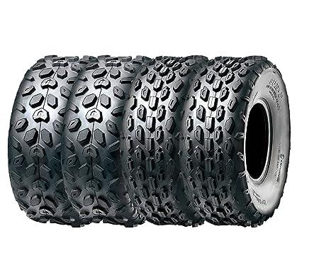 best-atv-tires-all-around