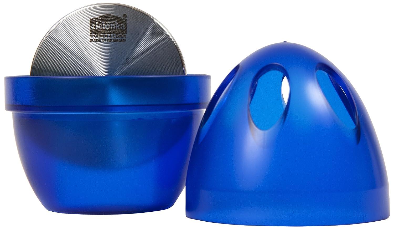 Zielonka 15051 neutralizador de olores zilofresh Egg en Azul