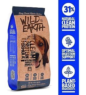 Amazon Com Ami Cat 3 3lbs 1 5kg Pet Supplies