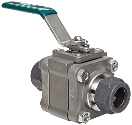 Tubes Color : Grey, Diameter : 1.5 Inch Female Pipes /& Hoses 1pc 1//2~2 Female Thread 304 Stainless Steel Safety Valve Industrial Water Treatment Pipe Back Pressure Valve Control Valve