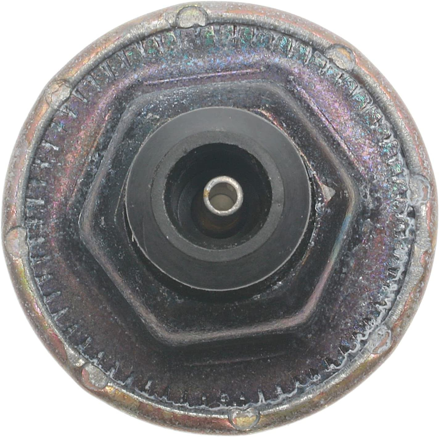 ACDelco 213-2804 Professional Ignition Knock Sensor Detonation