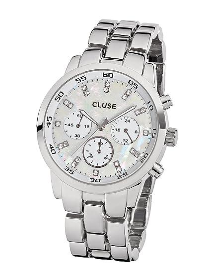 CLUSE CL20401 - Reloj