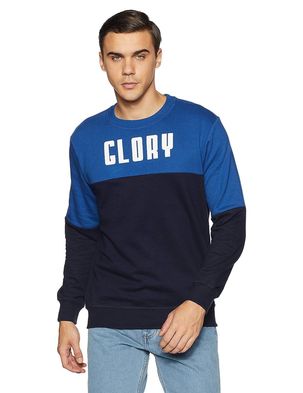 Amazon Brand Sweatshirts & Hoodies up to 78% Off at Amazon