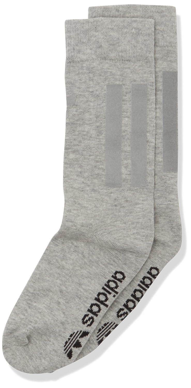 adidas Reflective Print - Calcetines para Hombre: Amazon.es: Deportes y aire libre