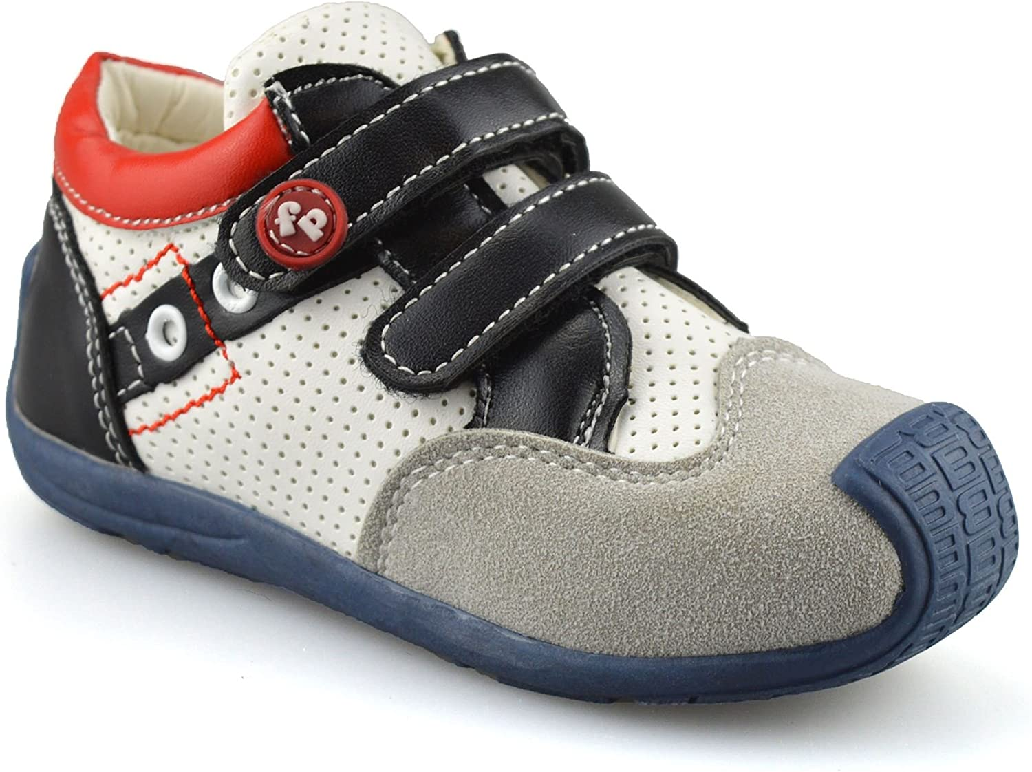 Summer Trainers Shoes Size[UK 6 Infant