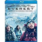 Everest [Blu-ray]