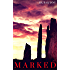 Marked: An Irish paranormal thriller (The Kerry Horrors Book 1)