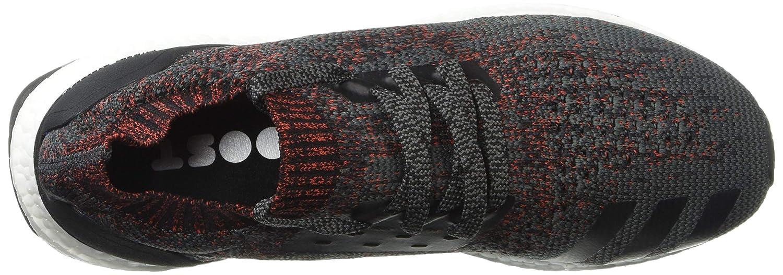 Adidas Adidas Adidas adidasDA9160 - Ultraboost Herren B07948RCBY  40bdaa