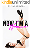 Now I'm a Woman! (Gender Swap Box Set, Gender Transformation, Gender Switch)