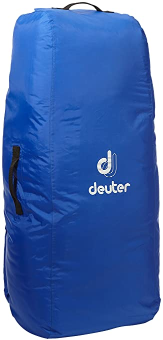 5e1c81874d62 Deuter Transport Cover - Waterproof Travel Cover for Backpacks 60L to 90L