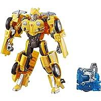 Transformers Bumblebee Movie: Energon Igniters Nitro Bumblebee Figure