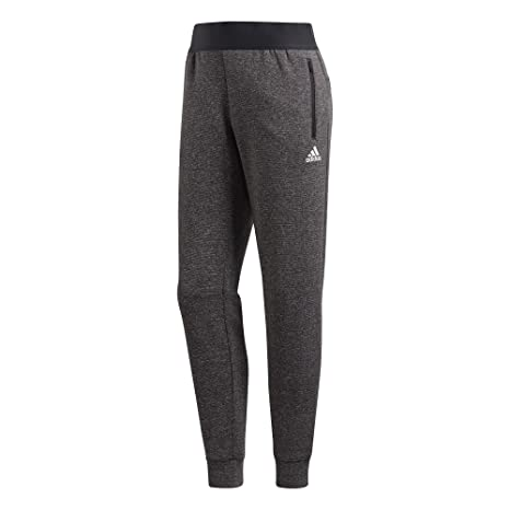 adidas Pantalon Femme ID Stadium: : Sport & Freizeit