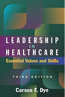 Accounting fundamentals for health care management kindle edition leadership in healthcare essential values and skills ache management series fandeluxe Gallery