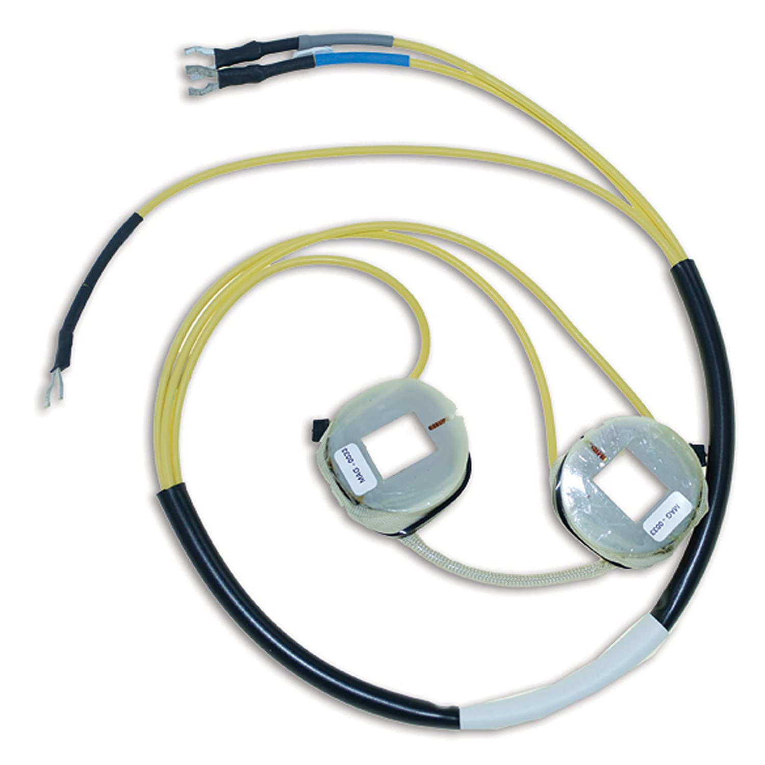 1977-2007 CDI Electronics 173-2926K 1 Johnson//Evinrude Stator Coil-2 Cyl Boating Accessories 5 Amp