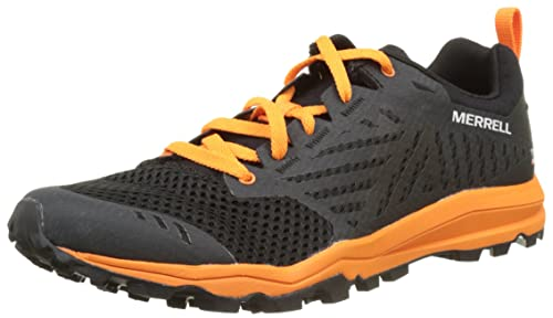 Merrell Dexterity Tough, Zapatillas de Running para Asfalto para ...
