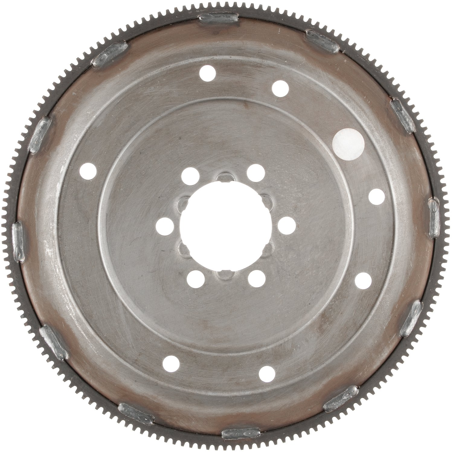ATP Z-337 Automatic Transmission Flywheel Flex-Plate