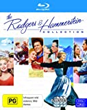 Rodgers & Hammersteins Collection (6 DISC) (Blu-ray)