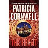 The Front (Win Garano Book 2)