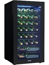 Refrigerators Amazon Com