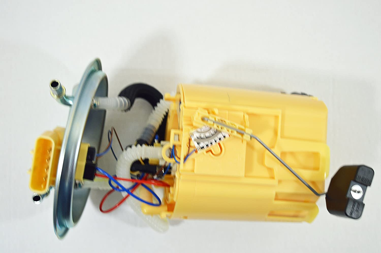 13240957 Genuine GM Diesel TD Fuel Pump//Fuel Feed Unit NEW from LSC