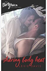 Sharing Body Heat Kindle Edition