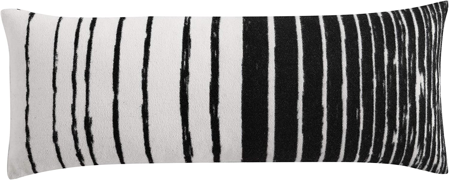 """Kenneth Cole New York 