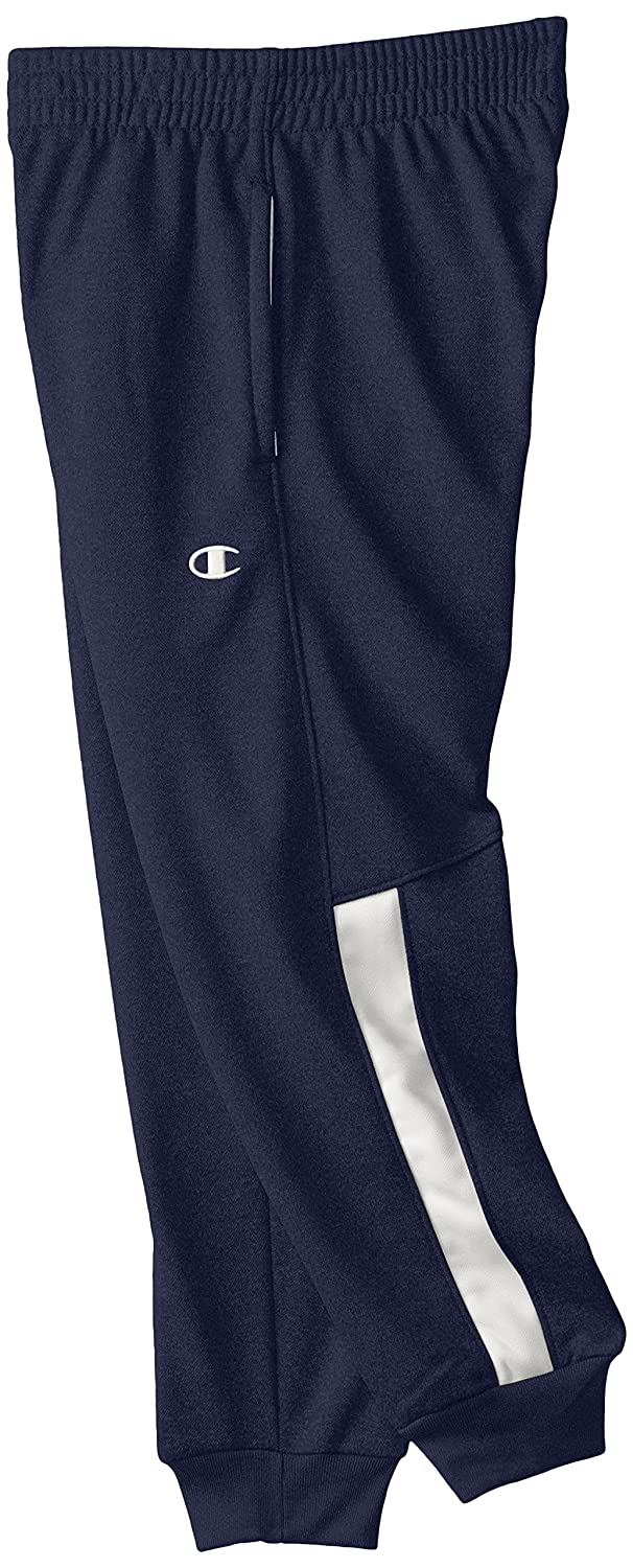 Champion Boys Edge Fleece Pant