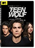 Teen Wolf Season 3 Part 2