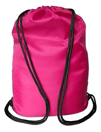 7d60dcf28b Top Quality Drawstring Gym bag