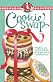 Cookie Swap (Gooseberry Patch)