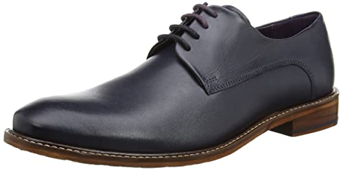 ted baker shoes men 134a charts