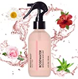 Provence Beauty | Rosewater Refreshing Body Mist