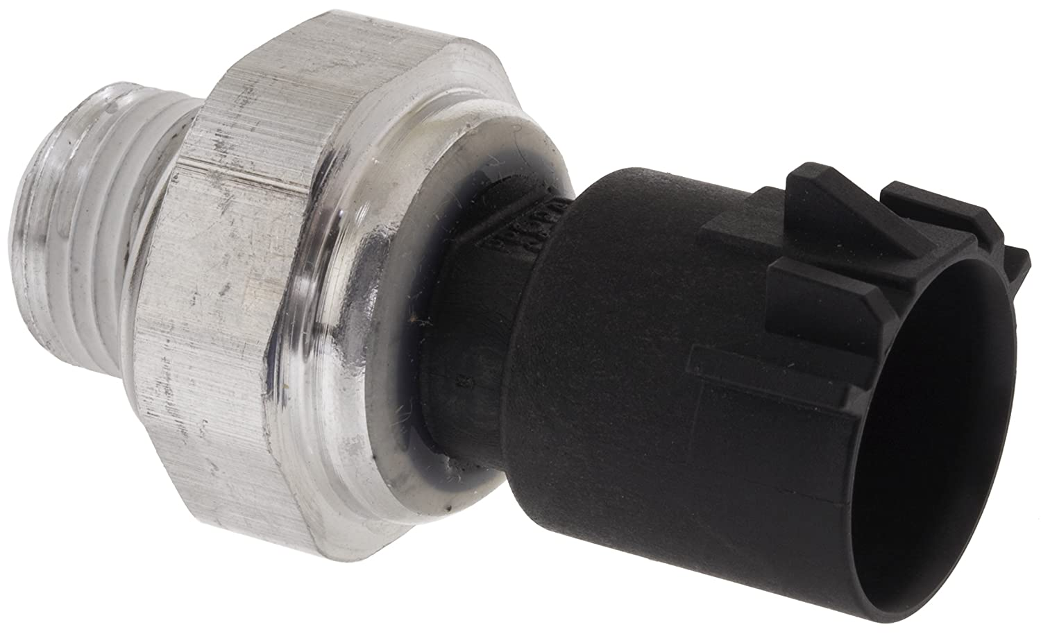 Wells PS690 Engine Oil Pressure Switch