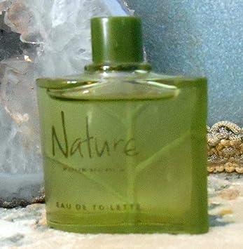 Amazoncom Yves Rocher Nature Pour Homme For Men Eau De Toilette