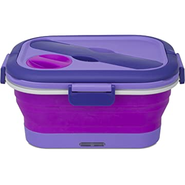 buy Smart Planet Collapsible