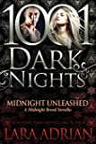 Midnight Unleashed: A Midnight Breed Novella