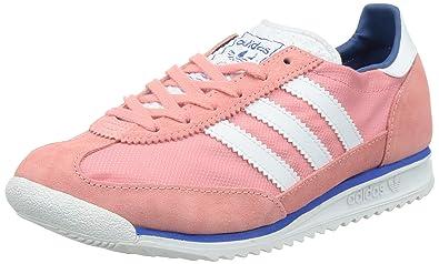 lowest price 9f1c3 6d123 adidas SL 72 W M19230 Turnschuhe 38 23 EU - associate-degree