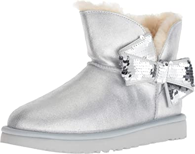 chaussure 42 ugg