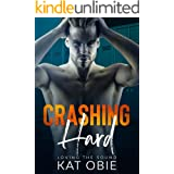 Crashing Hard (Loving the Sound Book 2)